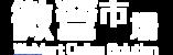 Logo-douyin-white