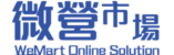 Logo-douyin